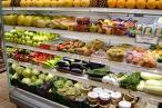 Gezondheid reden tot aankoop producten