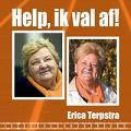 Help Ik val Af - Erica Terpstra